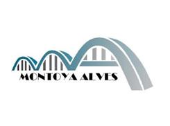 Montoya Alves