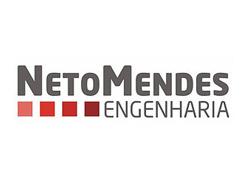 Neto Mendes