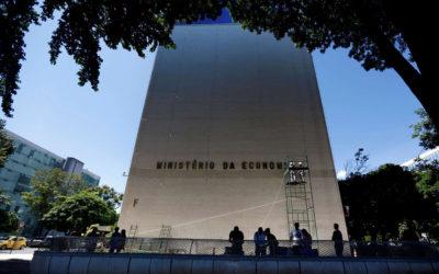 Equipe econômica quer tomar US$4,01 bi de organismos internacionais para despesas com crise
